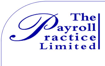The Payroll Practice